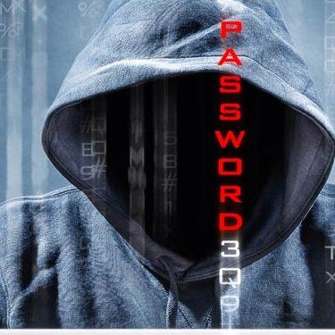 Hacking Ético y Defensa en Profundidad Nivel Básico