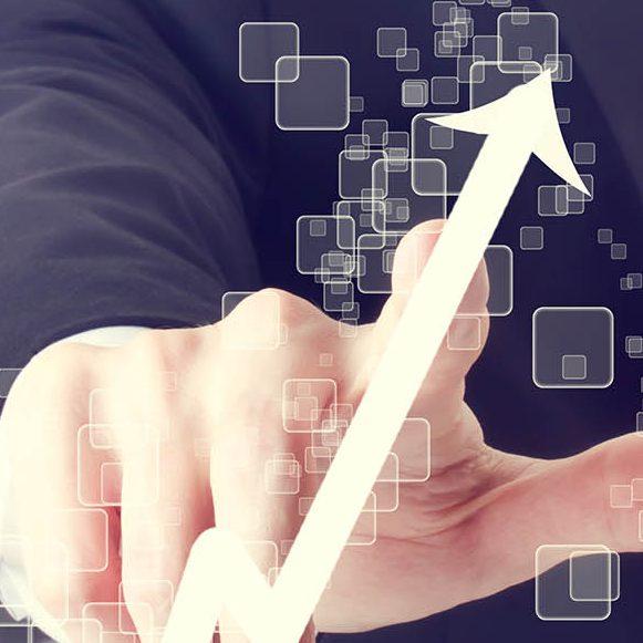 Cómo Realizar un Análisis de Brecha de la Continuidad del Negocio con ISO-22301